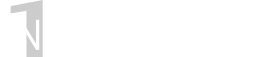 LAUFER CNC | OPERATOR / PROGRAMMER CNC | TRAINING - CERTIFICATION - EMPLOYMENT